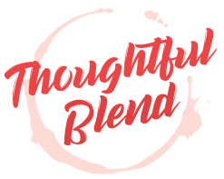 Thoughtful Blend